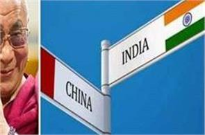 5 most rising topics of tension between india china