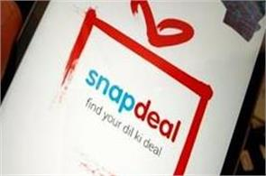summoning the founders of snapdeal about grabbing marketing s