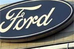 ford recalls 52 600 trucks