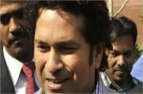 sachin tendulkar has attended only 23 days in 5 years rajya sabha