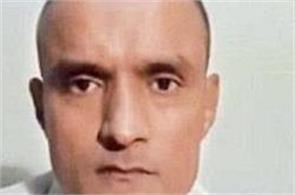 kulbhushan jadhav sentenced to death in pakistan