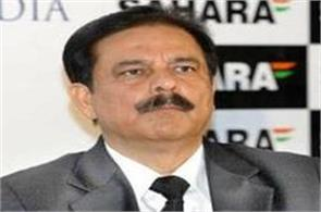 sc orders auction of sahara s pricey aamby valley property