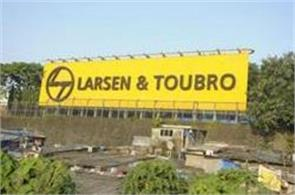 order of rs 5 250 crore from qatar for manufacturing unit of l   t