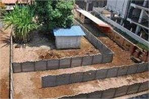 kerala bar has built a maze to escape supreme court liquor ban