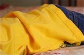 9 year old missing boy found under bed