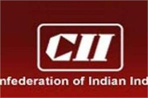 cii signs mou with singapore universities