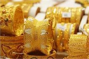 gold before akshaya tritiya reaches 30 thousand