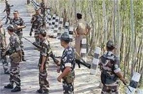 government gives 75 days leave to crpf to tackle naxalites