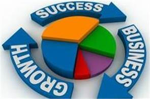 without internet  you can earn 15 20 thousand every month  learn how