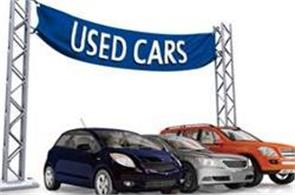 what are the advantages of buying a second hand car