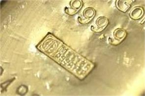 gold takes comfort from global cues  edges up to rs 29 350
