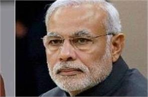 anna hazare write a letter to pm modi