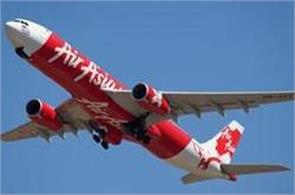 air asia brings mega sale scheme  cheap air travel