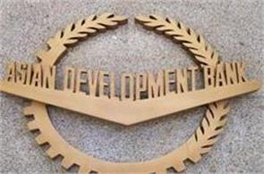 india will remain ahead of china in terms of economic growth  adb
