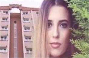 jumps naked to her death to escape gang rape in turkey