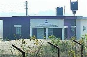 hc  s no to tata  camelot housing project near sukhna lake