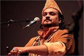 terrified family of murdered sufi qawwal amjad sabri to leave pak