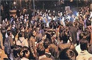 jawaharlal nehru university  kanhaiya kumar  omar khalid  notice