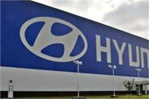 hyundai sales up 8 pc at 55 614 units in march