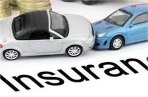 irdai reduces third party insurance rates