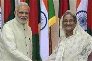 india will give loan of 325 billion to bangladesh