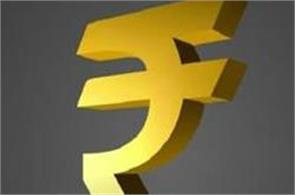 strong rupee will hit exports  eepc