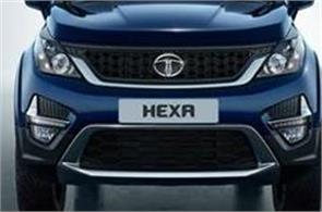 tata motors sales up 8 pc at 57 145 units in march