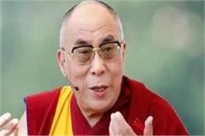 it is not right to kill a creature  dalai lama