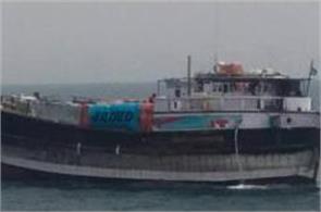 somalian pirates rob indian business ships aboard