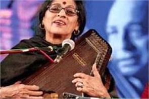 the interview of kishori amonkar was the most difficult thing to do