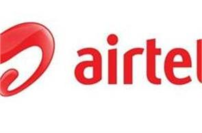 airtel stays at mobile internet speed