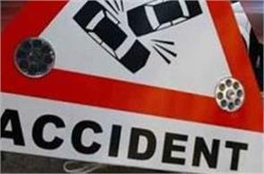 army truck and auto rickshawcaccident in bandipora