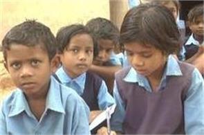 thousands of schools running in pakistan under the roof of the open sky