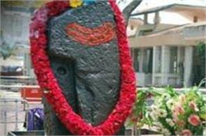 shree shani sukhdham temple raipur rasulpur