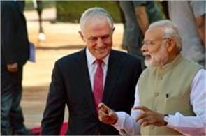 modi worried about australia  s visa policy