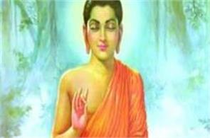 buddha purnima tomorrow