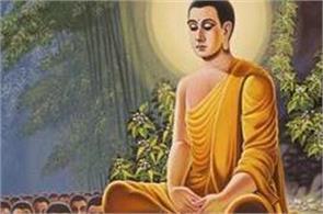 how to become prince siddhartha mahatma gautam buddha