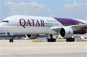 drunk son of gujarat deputy cm taken off flight