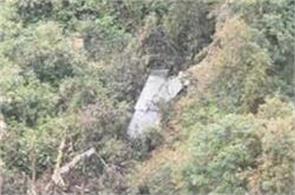 iafs sukhoi 30 jet crash black box recovered in arunachal