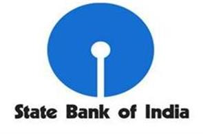 bad news for sbi customers cash will be expensive from june