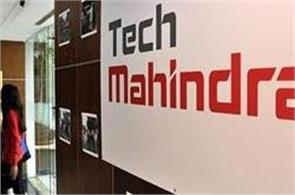 tech mahindra joins top 20 global technology service brands