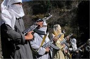 pak based terror groups plan to attack india afghan us