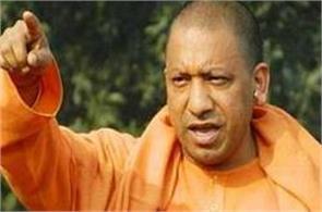 uttar pradesh  bjp  mayawati  yogi adityanath  saharanpur
