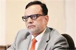 gst not to increase compliance burden  says adhia