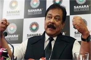 sahara group to sell overseas hotels