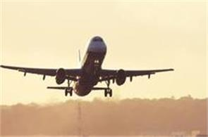 average airfares fall 18  last year  says civil aviation min