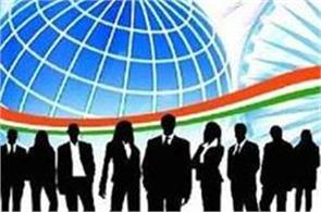 latin america canada africa nations are becoming new indian it hubs