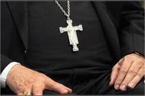 priest with hiv who raped 30  young girls forgiven by church
