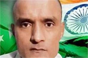 jadhav case attorney general ashtar ausaf to represent pakistan at icj