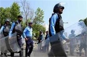 un condemns   widespread   torture by police in pakistan